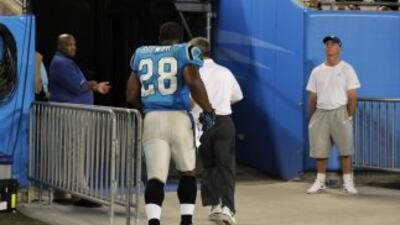 Jonathan Stewart (AP-NFL).