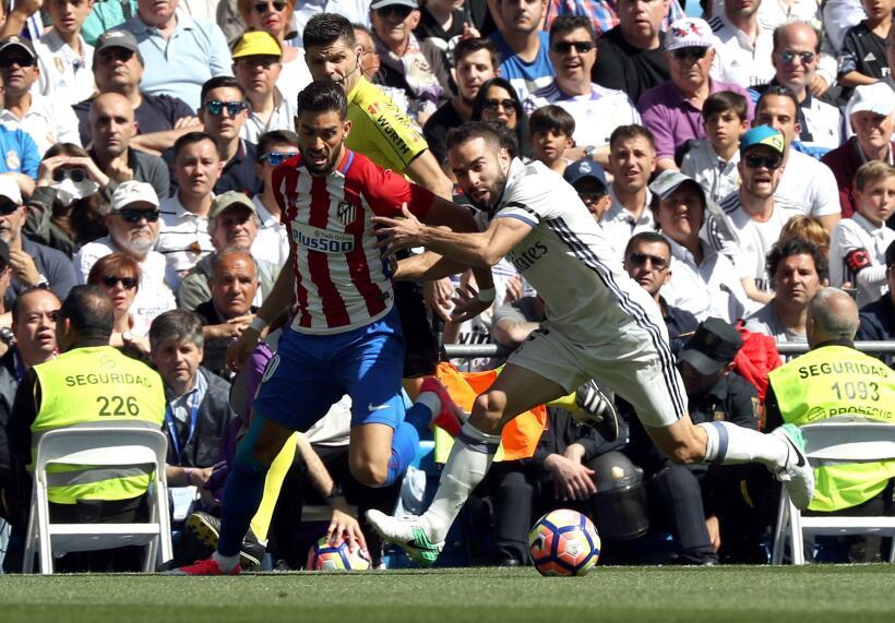Las claves tácticas del Real Madrid-Barcelona 636272667695419626.jpg