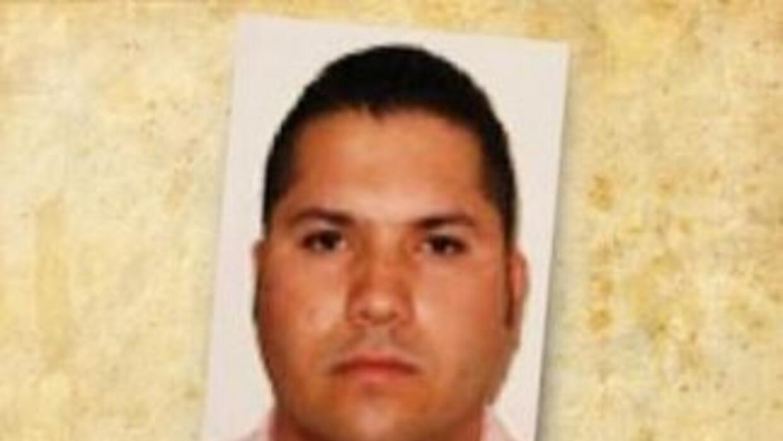Fausto Isidro Meza Flores, alias El Chapo Isidro (Imagen tomada de Twitter)