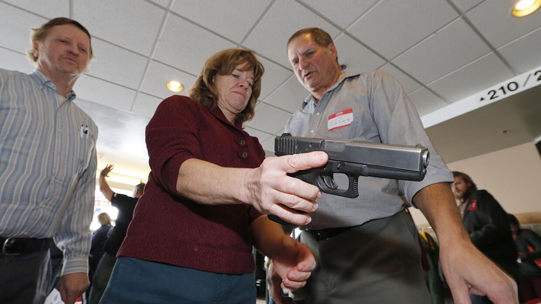 Resultado de imagen para IMAGENES maestros armados