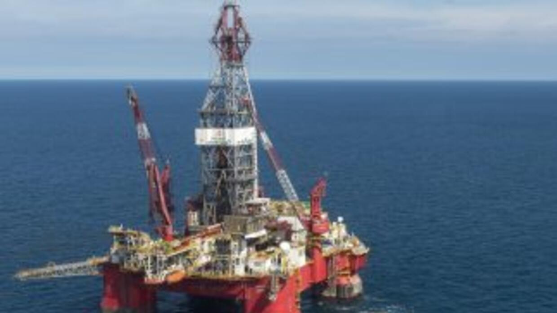El BID estimó que las reformas del sector energético mexicano tendrán re...