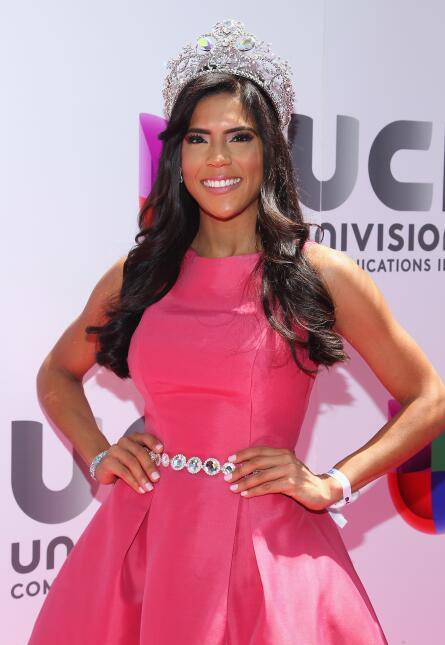 Reinas que han portado la corona de Nuestra Belleza Latina - Página 2 ?url=https%3A%2F%2Fcdn2.uvnimg.com%2F44%2Fd2%2F9f3af0de4104a02f55cf3351f6a7%2Fgettyimages-473064634