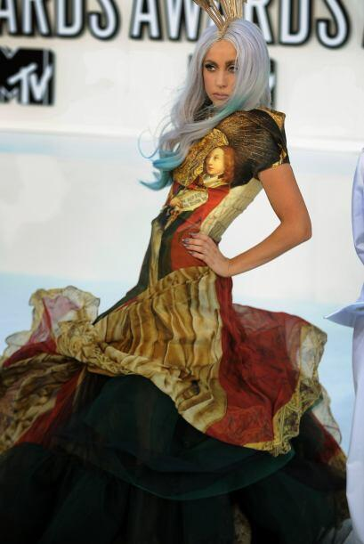El mejor disfraz de Lady Gaga 75683ba894db4a2fbf05ce42ae39dd90.jpg