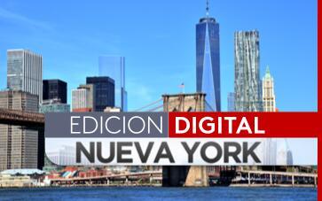 Promo Image Edicion Digital Nueva York