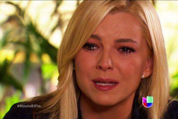 Sí Sofía, Silvana está profundamente enamorada de Patricio. Pero ella no...