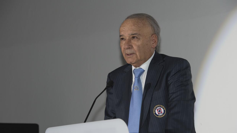 Guillermo Álvarez