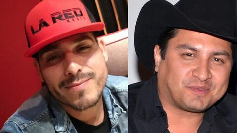 Espinoza y Julión