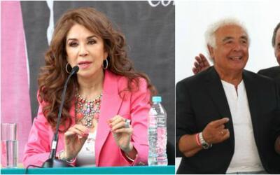 Guadalupe Pineda Grammy