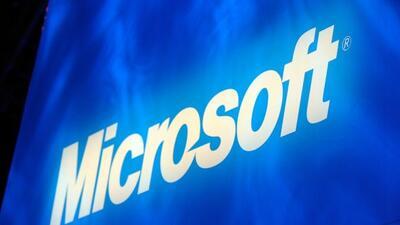 Microsoft inauguró su Centro contra la Delincuencia Cibernética.