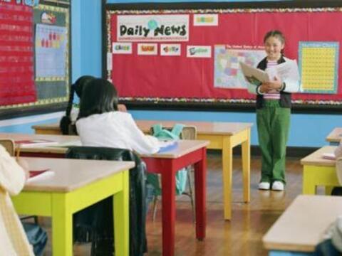 Descubrir la mejor escuela no es una tarea fácilCuando usted pien...