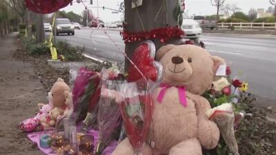 Antioch está de luto por la muerte de dos adolescentes en un choque vehicular