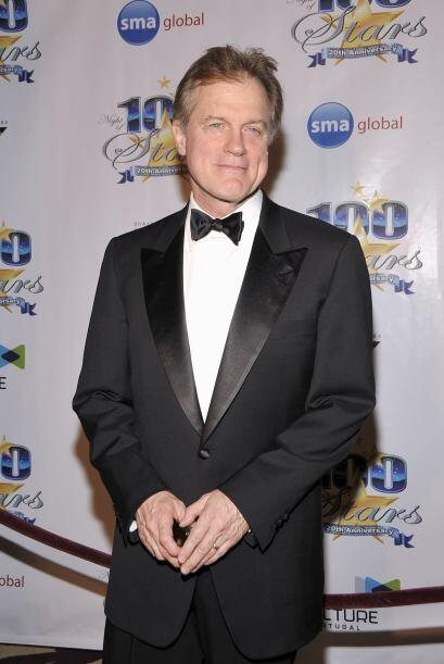 El escándalo del actor Stephen Collins sigue desatando reacciones e indi...