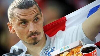 Memelogía | Los mejores memes que dejó el paso de Inglaterra a semifinales del Mundial