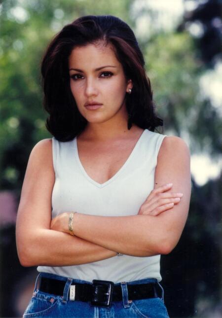 La tragedia truncó la carrera de estas estrellas de las telenovelas