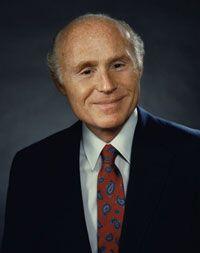 5. Herb Kohl (D-Wis.): los padres de este senador fundaron la cadena de...