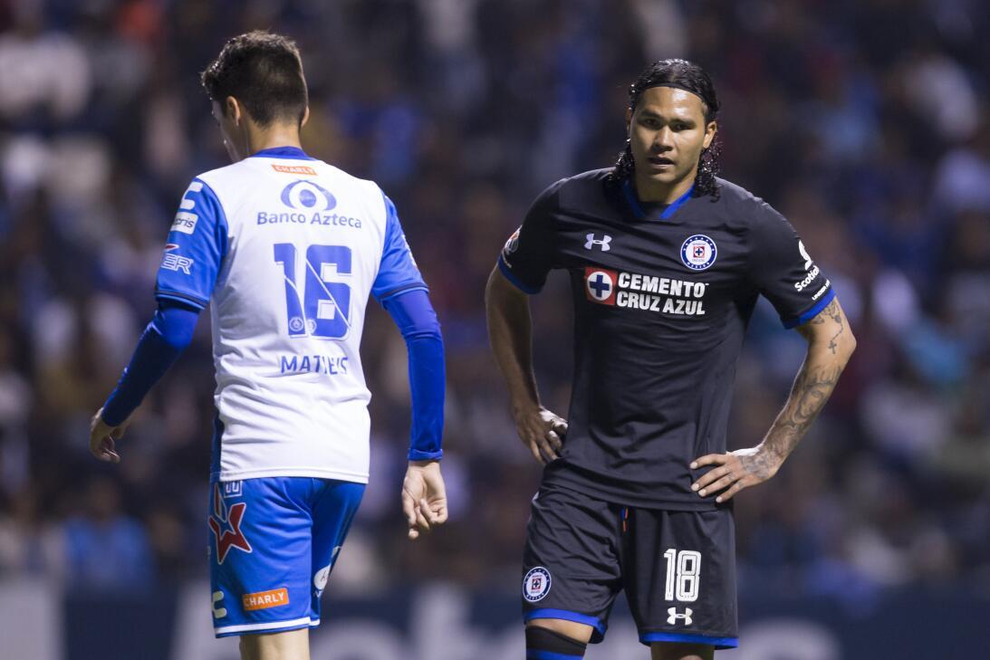 Cruz Azul venció a Puebla 2-0 en Copa MX 20180207-2276.jpg