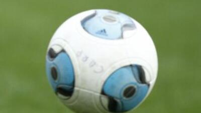 Nueva tragedia que empaña al fútbol, esta vez en Brasil.