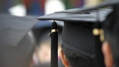 En al menos 19 estados los dreamers tienen beneficios para estudiar en l...