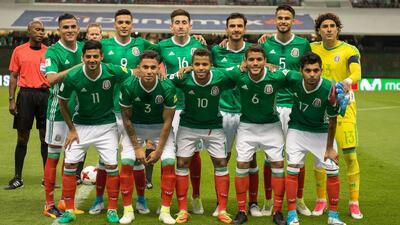 El 'Piojo' Herrera y Pedro Caixinha le dicen no a la Selección Mexicana