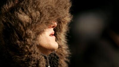 abrigos invierno