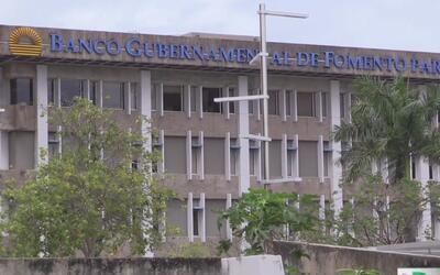 Junta de Supervisión Fiscal propone drásticos recortes al gobierno de Pu...