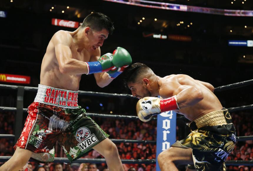 Lo mejor del boxeo en el 2015 AP_714870943076.jpg
