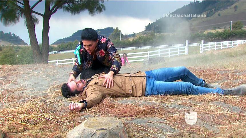 ¡Pedro está en medio de una tragedia! 5C63132306D04E9AB9B24AF8819EEBEF.jpg