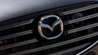 Mazda llama a revisión a 4.9 millones de vehículos a nivel mundial