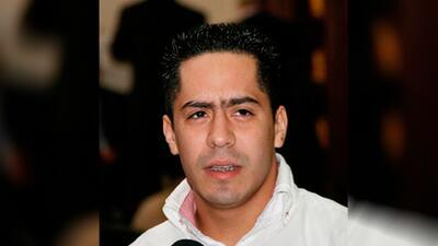 Asesinan a el diputado venezolano Robert Serra
