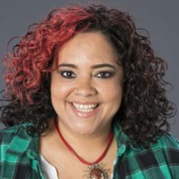 Sandra Castrillo