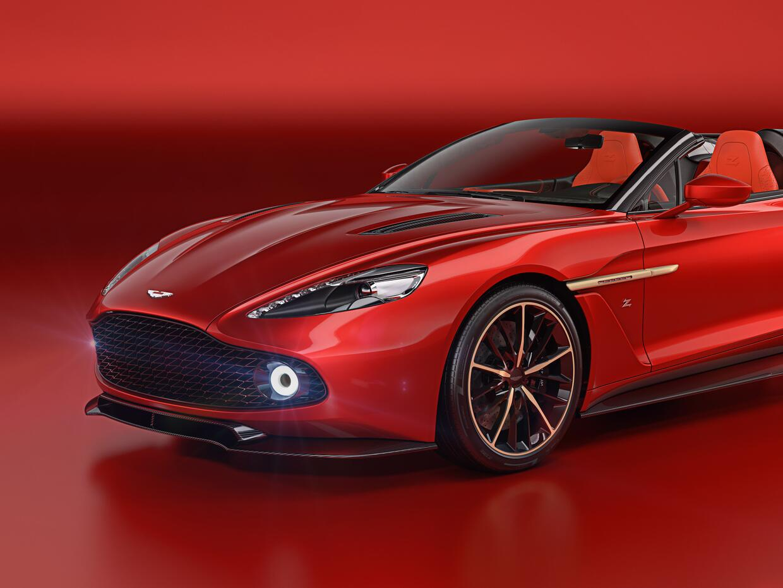 Aston Martin vanquish-zagato-family-speedster-01-1.jpg