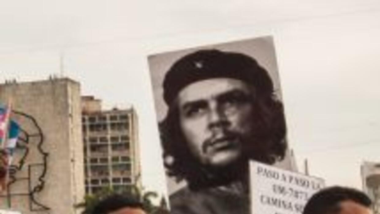 El ministerio del Interior de Cuba anunció que a partir del segundo seme...