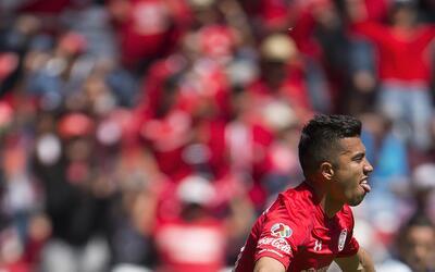 Celta de Vigo goleó a la Roma de Héctor Moreno 20180218-5720.jpg