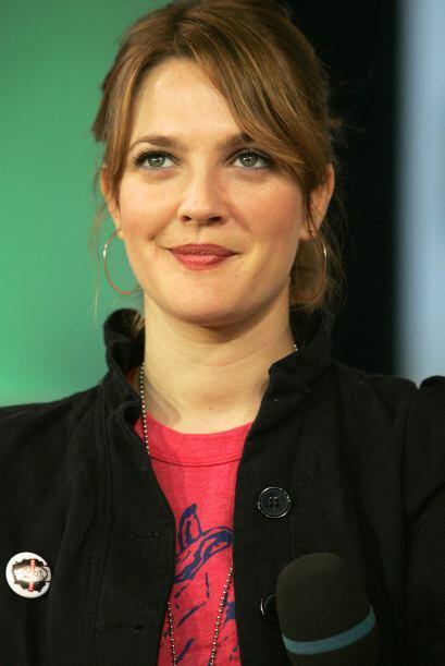 Esta actriz rápidamente se convirtió en una de las m&aacut...