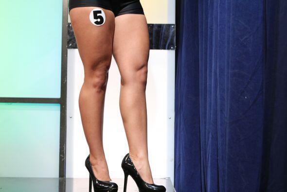 Meryl Rodríguez