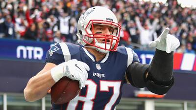 Trump's job approval rating today: rob-gronkowski.jpg