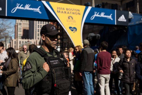 Perros policías para detectar explosivos y agentes encubiertos co...