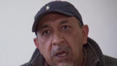 Servando Gómez Martínez, La Tuta.