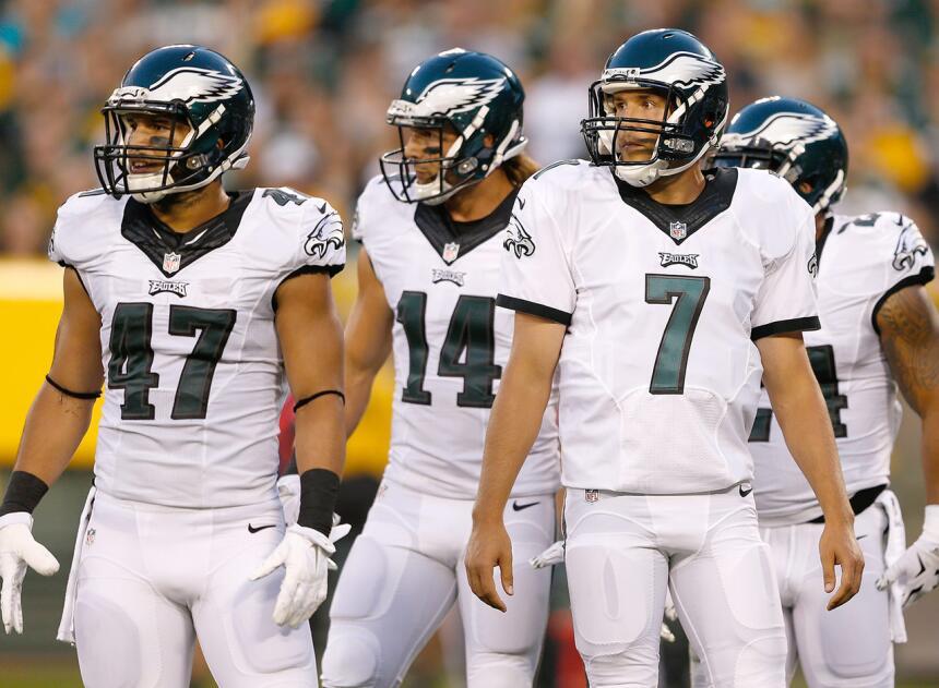 Ranking del valor de las 32 franquicias de la NFL según Forbes 09.jpg