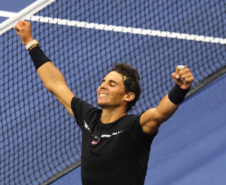 Roger Federer: Campeón del Masters de Shangái GettyImages-844506194.jpg