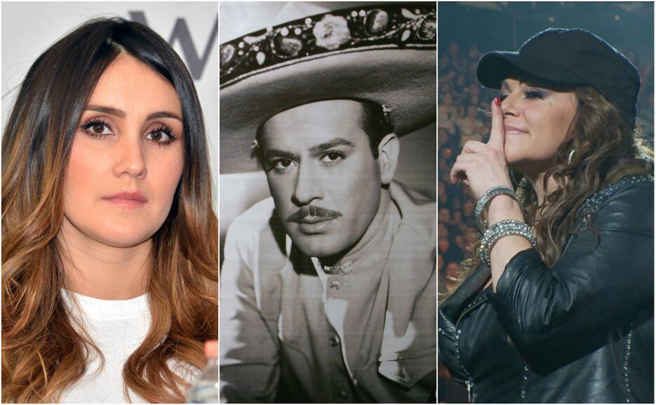 collage de leyendas