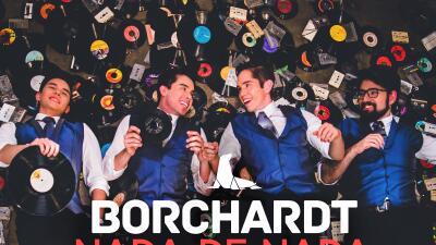 borchardt-cover