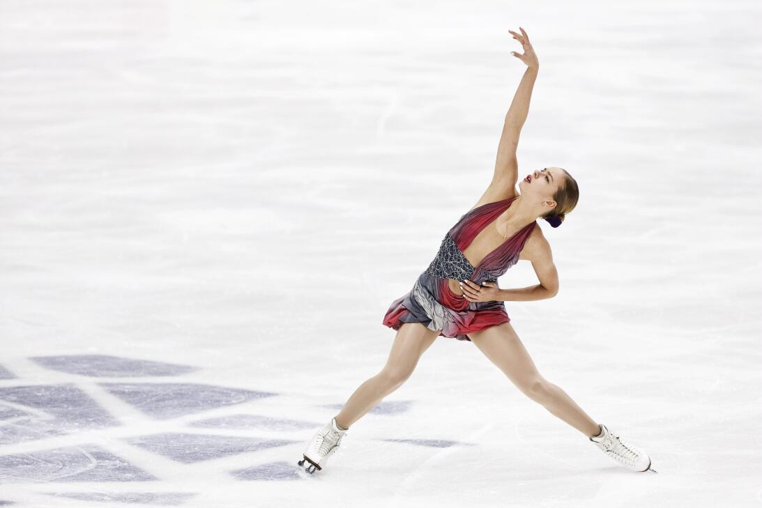 Belleza y capacidad en el patinaje artístico sobre hielo en Finlandia 6.jpg