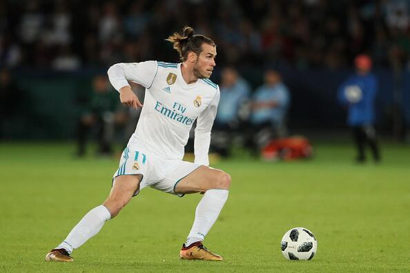 En fotos: Real Madrid en la cima del mundo 893889396.jpg