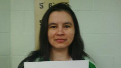 Gloria Elizabeth Romero Pérez fue sentenciada a 25 años en...