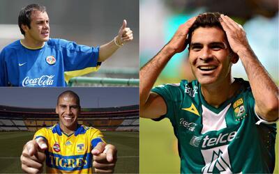 Alan Pulido volverá a Grecia para entrenar con Levadiakós regresos-liga-...