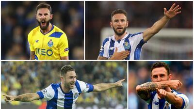 Las 5 razones por las cuales Miguel Layún sí triunfará en Sevilla