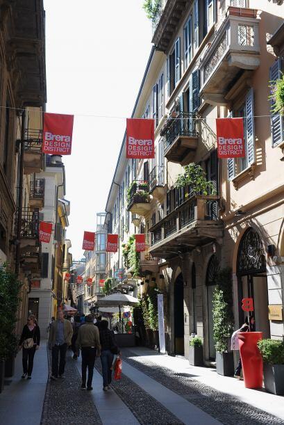 La ciudad tiene un antiguo centro histórico con importantes const...