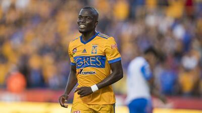 ¿Un 'Buitre' listo para volar hacia la MLS? Enner Valencia dejaría Tigres para llegar a la liga estadounidense