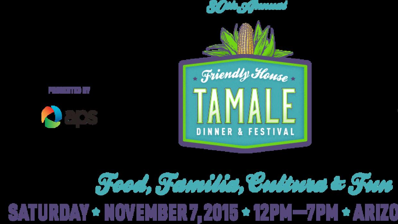 ¡Llega el Festival de los Tamales!  3506821445544048950.png